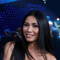 Anggun à l'Eurovision 2012 : la fuite d'Echo fait du bruit (AUDIO)