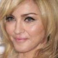 Madonna : en studio pour M.D.N.A