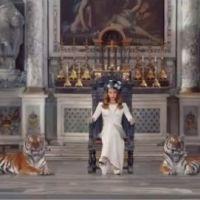 Lana del Rey : Born to Die, aboutissement d'un buzz