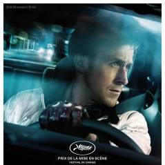 Césars 2012 : Drive nominé !