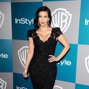 Kim Kardashian se sent seule mais s'exhibe... Où sont les mecs ? (PHOTOS)