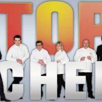 Top Chef 2012 : l'amour est aveugle, la cuisine aussi ! Mehdi dépose les casseroles (Résumé)