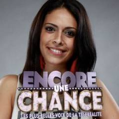 """Jessie - Encore une Chance : """" 2012 c'est mon année ! """""""