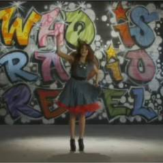 Debby Ryan a le rythme dans la peau pour le clip We Got the Beat (VIDEO)