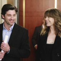 Grey's Anatomy saison 8 : une season 100% love et couples (SPOILER)