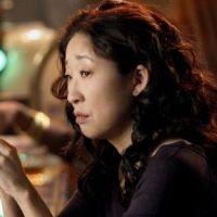 Grey's Anatomy saison 8 : divorces, scalpels et choix décisifs, toutes les intrigues ! (SPOILER)