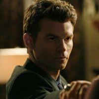 Vampire Diaries saison 3 : Elijah va faire vivre un enfer à Elena (SPOILER)