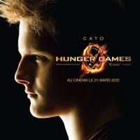 Alexander Ludwig : Vélo, boulot, abdos pour Hunger Games
