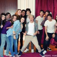 One Direction : le phénomène a retourné Paris et moi avec ! (PHOTOS)