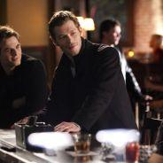 Vampire Diaries saison 3 : originels contre sorcières (SPOILER)