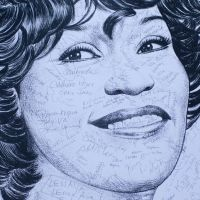 Whitney Houston : les hommages de Nick Jonas, Alicia Keys, R. Kelly... (VIDEOS)