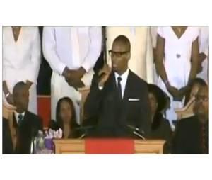 I LOOK TO YOU Chords - Whitney Houston | E-Chords