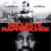 Box-office US : Ryan Reynolds devant Channing Tatum, Josh Hutcherson et Nicolas Cage !