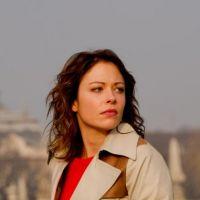 """Plus Belle La Vie le prime INTERVIEW : Dounia Coesens : """"si Johanna peut avoir un bébé avec Xavier, elle l'aura"""""""