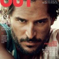 "True Blood : Joe Manganiello peut ""montrer ses fesses et garder sa barbe""... royal non ?"