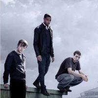 Box office : 3 lycéens montent le Cheval de guerre de Spielberg !