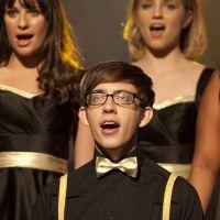 Glee saison 3 : drames en cascade. WTF ?! (SPOILER)