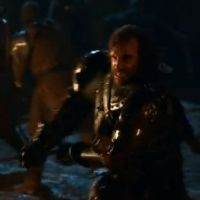 Game of Thrones saison 2 : dragons et bataille pour le Trône de fer (VIDEO)