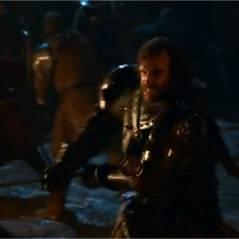 Game of Thrones saison 2 : dragons et bataille pour le Trône de fer (VIDEO)