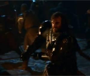 Nouvelle bande annonce de Game of Thrones