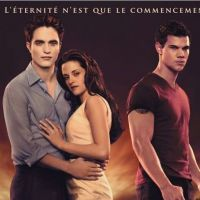 Razzie Awards 2012 : Twilight 4 et Transformers 3 grands favoris du pire
