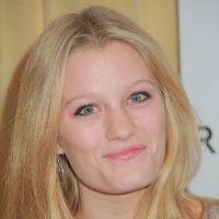 Gossip Girl : Ashley Hinshaw ne pensait pas avoir le rôle !