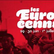 Eurockéennes 2012 : Lana Del Rey, Orelsan et Justice pour une programmation qui tue !