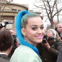 Katy Perry imite Justin Bieber : son film bientôt au ciné !