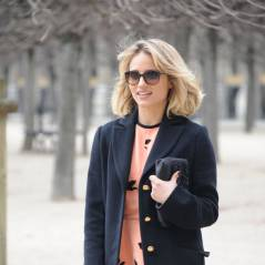 Dianna Agron : une Glee girl à Paris (PHOTOS)