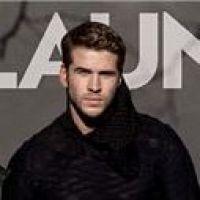 Liam Hemsworth pistonné par Miley Cyrus et son frère Chris ?