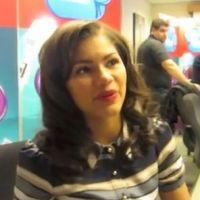 Zendaya : à l'école, c'était une vraie cancre ! (VIDEO)