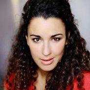 """Lina Lamara (The Voice) : """"J'ai envie d'écrire, de composer, de créer et de révéler tout ça."""""""