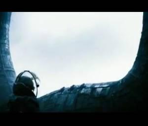 Prometheus : bande annonce fr