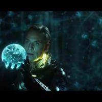 Prometheus : Ridley scott nous met ENFIN une claque (bande annonce)