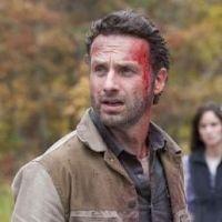 Walking Dead saison 3 : Rick seul contre tous et prison à l'horizon (SPOILER)