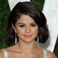 Selena Gomez : on te reconnaît plus !