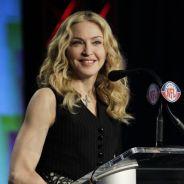 Madonna : MDNA pour se venger de son ex ?