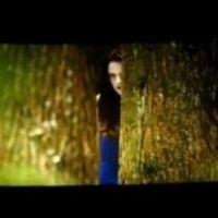 Twilight 4 partie 2 : fuite de la bande annonce et de Bella ! (VIDEO)