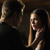 Vampire Diaries saison 3 : histoire de lignée et déclaration enflammée (SPOILER)