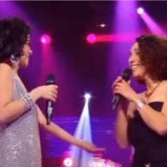 The Voice : on a gardé le meilleur pour la fin des battles ! (VIDEOS)