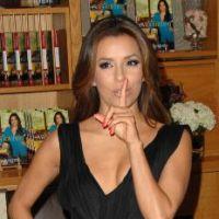 Eva Longoria et Eduardo Cruz : retrouvailles suspectes entre les deux ex !