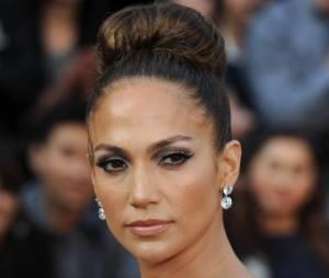 Dance Again, le nouveau tube caliente de Jennifer Lopez