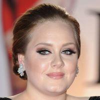 "Adele : Karl Lagerfeld tente d'acheter le pardon de ""la grosse"""