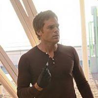 Dexter saison 6 :  5 raisons de ne pas manquer l'épisode final (SPOILER)