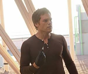 La saison 6 de Dexter s'achéve sur Canal Plus