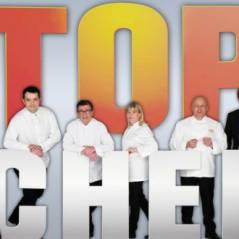 Gagnant Top Chef 2012 : Jean remporte la finale, la rédac avait presque raison !