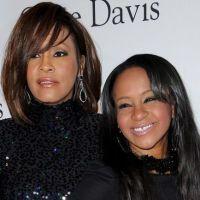 Bobbi Kristina en guerre contre Rihanna pour jouer Whitney Houston