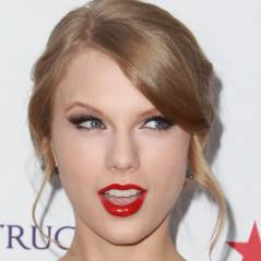 Taylor Swift : une love story avec Harry Styles des One Direction ?