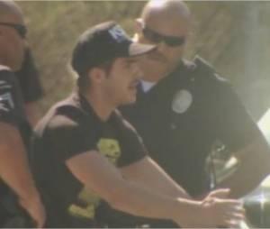 Zac Efron se fait piéger par Hayden Panettiere dans l'émission Punk'd