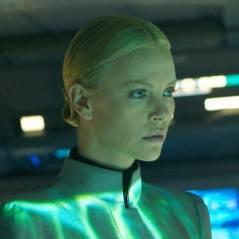 Prometheus : 5 secrets sur le nouveau Ridley Scott !